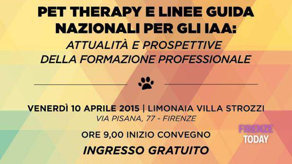 convegno-sulla-pet-therapy-e-linee-guida-nazionali-per-gli-iaa-attualita-e-prospettive-della-formazione-professionale