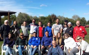 corso-educatori-undici-ottobre-2015