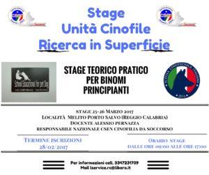 stage-ligato